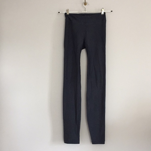 prezzo competitivo 84eea e93b6 Calzedonia push up jeggings / jean style leggings